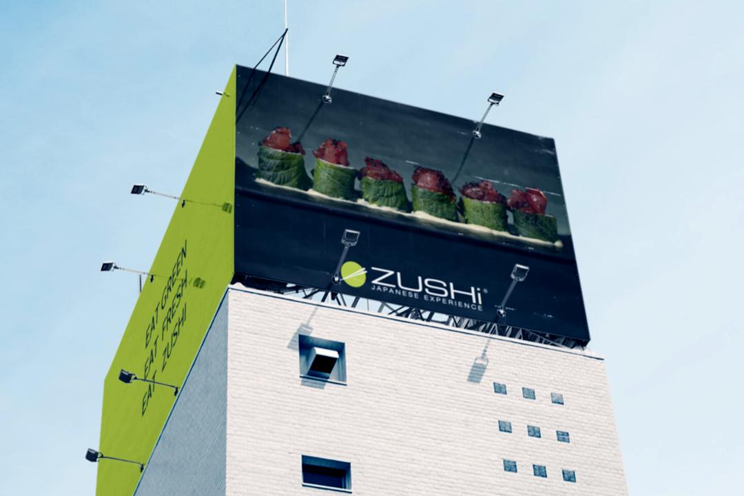 zushi arketing marketing studio